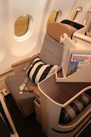 Etihad Airways Abu Dhabi To London Heathrow International