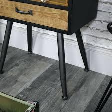 diy storage furniture. Record Storage Cabinet Industrial Retro Style Vinyl Diy Furniture