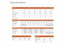 Sitka Size Chart Sitka Mens Fanatic Lite Fleece Optifade Elevated Ii Jacket 50096 Ev