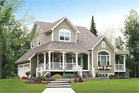 country style home plans for 2 story country style home with large porch and plenty of awesome country style home plans