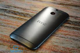HTC One M8 dual sim buy smartphone ...