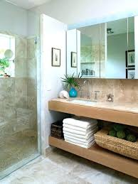 bathroom rugs and accessories medium size of bathrooms beach themed bathroom rugs designs ideas for living
