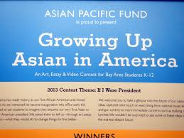 growing up asian in america ldquo bold streaks of individuality growing up asian in america ldquobold streaks of individualityrdquo albany library blog