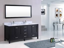 Bathroom Vanity Black Bathroom Astounding Bathroom Decoration With Various Bathroom