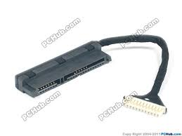hard drive samsung laptop odd slot ssd installation super user samsung laptop hdd caddy apapter