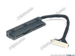 hard drive samsung laptop odd slot ssd installation super user samsung laptop hdd caddy apapter