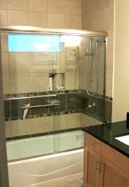bathtub shower combo design ideas bath shower combo ideas the best tub shower combo ideas on bathtub shower combo design