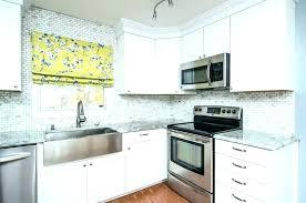 super white granite countertops super white traditional super white granite countertops cost super white granite countertops super white granite