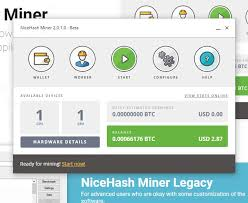 The two pools that can be recommended if you are looking for decentralized pools are multipool.us and pps payment method ensures a payout for each solved share so that miners are able to receive payments fast. Cryptocurrency Exchanges Bitcoin Cash Choose A Mining Pool For Nicehash Lord Of The War