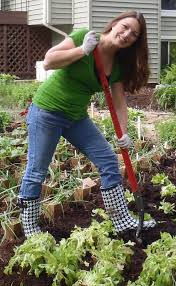 garden boots womens. Daffodil Planter: Garden Boots Of The Rich (?) And Famous Womens