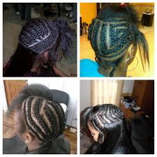 Braid Pattern For Sew In With Leave Out Fascinating Braiding Styles For Sew Ins 48 Discounts