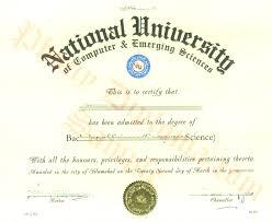 Degree Certificate Template Portablegasgrillweber Com