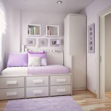 endearing teenage girls bedroom furniture. simple furniture for teenage girl bedrooms with white bed storage and fur rug on wooden floor endearing girls bedroom w