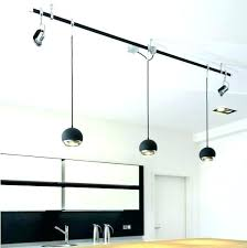 cool track lighting. Cool Track Lighting Interesting Pendant Best Ideas About With Regard In Decorations Y