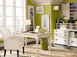 20 Cubicle Decor Ideas To Make Your Office Style Work As Hard As Office Decor Themes