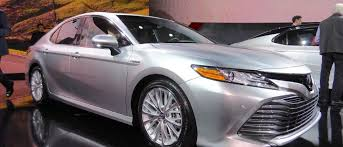 toyota new camry 2018. unique new this is the new 2018 toyota camry youu0027ll buy thousands of them and toyota camry