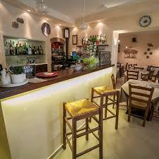 Dandy's Città della Pieve - Home - Itala (Italia) - Menù, prezzi,  recensioni dei ristoranti