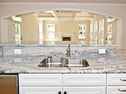granite kitchen countertops with white cabinets. Brilliant Granite You  Throughout Granite Kitchen Countertops With White Cabinets S