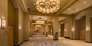 delta hotels by marriott anaheim garden grove weddings in garden grove ca