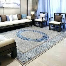 area rug on carpet in bedroom area rugs carpet bedroom area rug floor carpet bedroom area area rug on carpet