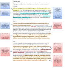 history essay topics industrial revolution history essay
