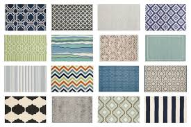 rug outdoor. best sources for inexpensive indoor-outdoor rugs rug outdoor