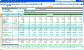 Daily Expense Sheet For Small Business Daily Income Spreadsheet Excel Spreadsheet For Small Business Income
