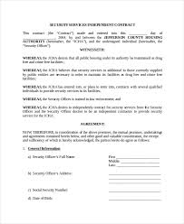 Contractor Proposal Template Contractor Proposal Template 15 Free Word Pdf Document