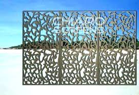 laser cut metal wall art laser cut panels laser cut metal wall art lovely decorative metal