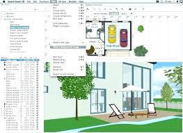 house design program room design program home design program for mac house design mac home