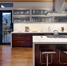 Full Size of Kitchen:splendid Kitchen Fancy Small Kitchen Renovation Ideas  With Frosted Glass Beautiful Large Size of Kitchen:splendid Kitchen Fancy  Small ...