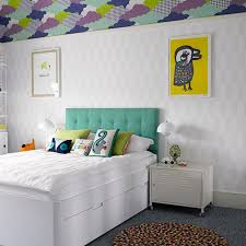kids bedrooms simple. Kids Bedroom Ideas U0026amp Fascinating Childs Bedrooms Simple