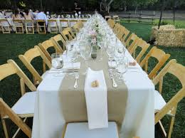 tablecloths 8 ft table cloth durable whole tablecloths with stylish round tablecloth ivory just gorgeous