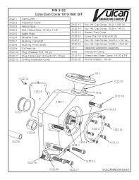 Harley davidson evolution engine diagram 98 harley evo engine parts diagram at justdeskto allpapers