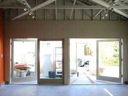 garage to office conversion. Garage Office Conversion Small Large Size To Room How Much Does