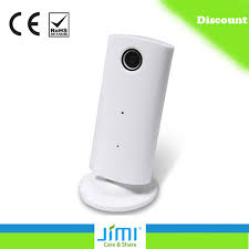 camera for front doorSynology Compatible Ip Camera Synology Compatible Ip Camera
