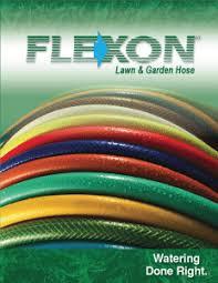 flexon garden hose. Hose \u0026 Watering Tools Flexon Garden