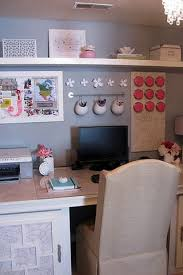 decoration ideas for office. Office Desk Decor Ideas Decoration For G