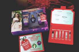 Lovely Best Creative Christmas Gifts Part  10 Lovely Top 10 Best Best Creative Christmas Gifts