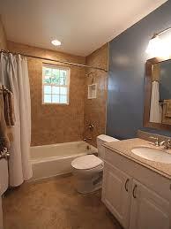 Bathroom Contractors Nj Set