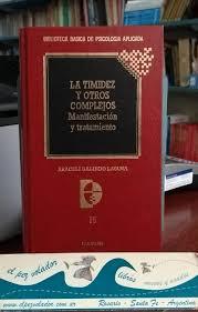araceli galindo laguna - AbeBooks