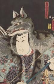 37 Best <b>Ukiyo</b>-<b>e</b> images   <b>Japanese</b> art, <b>Japanese</b> painting, <b>Japan</b> ...