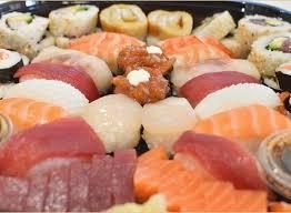 Cours De Cuisine Japonaise Beau Cours De Cuisine Laval Vivant 25