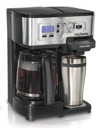 Coffee Maker Carafe And Single Cup Best Coffee Maker With Grinder 15 Top Picks In A Budget 2017
