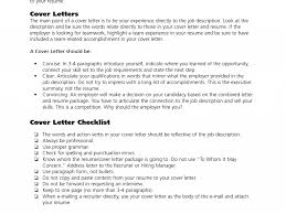 Download How To Write A Cover Letter For Retail ...