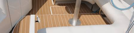nuteak synthetic marine teak decking synthetic marine teak decking solutions nuteak flooring
