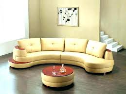 best leather couch conditioner cleaning leather furniture best leather couch cleaning products for leather sofas sofa