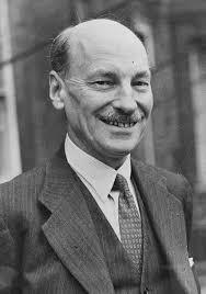 1945 United Kingdom general election
