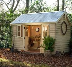garden shed office. best 25 cool sheds ideas on pinterest adult tree house treehouses and shed design garden office