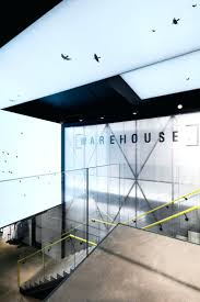 warehouse office design. Warehouse Office Design. Design Building Plans Small Industrial